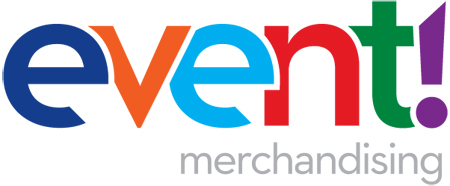 Event Merchandising